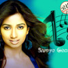 Shreya Ghosal hit sad song collection