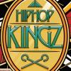 HIPHOP KINGZ 2014