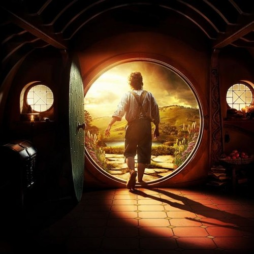 The Hobbit Revisited (+HD video)