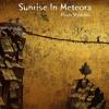 Sunrise In Meteora - Piano Solo