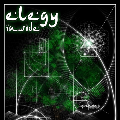 Elegy - Inside (Ovnimoon Records)