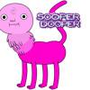 Download SoOpErDoOpEr - Goliad Mp3