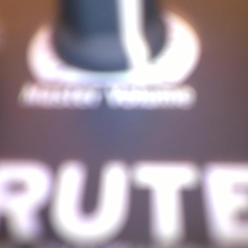 SBRK - Brüte