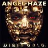 Angel Haze (Battle Cry)