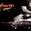 DJ Ivenson - J Boog Take It Off Remix