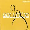 DISC JOCKEY KEVIN - YELLOWS VOLUME 01 (2000)(FREE DOWNLOAD)