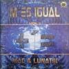 Mac And Lunatik - Breath Of Life