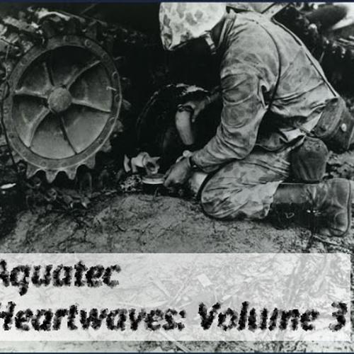 Heartwaves Vol. 3