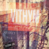 Aqueduct Walk Ft. Luss (Produced By Frank Drake) *NEW RELEASE!!!!*