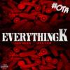 Boi Bean Ft. Fly Tek - Everything Kay