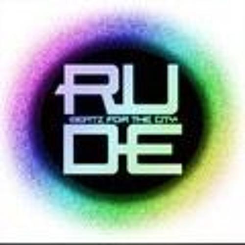 Rudefm.com Friday March ....onyx 1 Hr Kontra 2 Hrs In Joy D'N'B '' FREE DOWNLOAD''