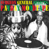 PayDay MoodTape #3 Surgeon General Selects