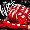 Jhene Aiko - The Worst (HeadBanga Remix)