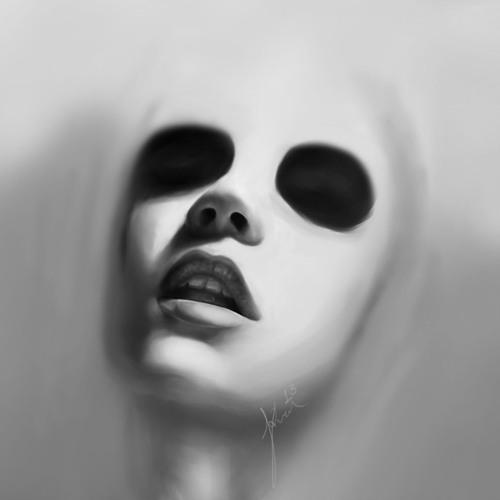 Sjutton ft. Ghostpoet - Meltdown