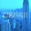 "Danny Farley- ""Pompeii""[Instrumental Metalcore Remake] (Bastille Cover)"