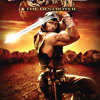 Conan The Destroyer(Prod. By Jayme J. Jordan)