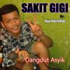Rija Nasrullah - Sakit Gigi ( Dangdut Meggi Z )