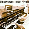 In Love With Music (feat. Yung LB)