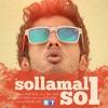 Sollamal Sol   320kbps HQ