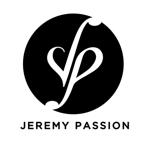 Jeremy Passion - U Center Me (Robin Thicke Cover)