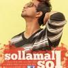 Sollamal Sol 160kbps