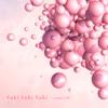 D-tor & Nyatsu - Yuno-dere [FREE on Touitsu Recordings]