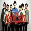 Kangen Band - Tiba Waktunya RMX  2014