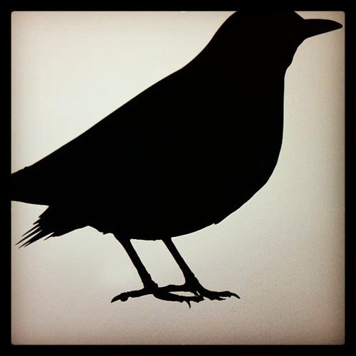Zefora - The Blackbird's Tale (Freudelheim Piano)