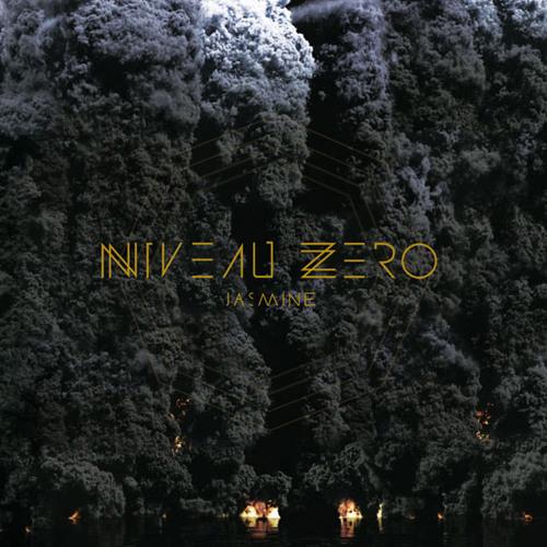 Niveau Zero - Permafrost (Kantyze Remix)
