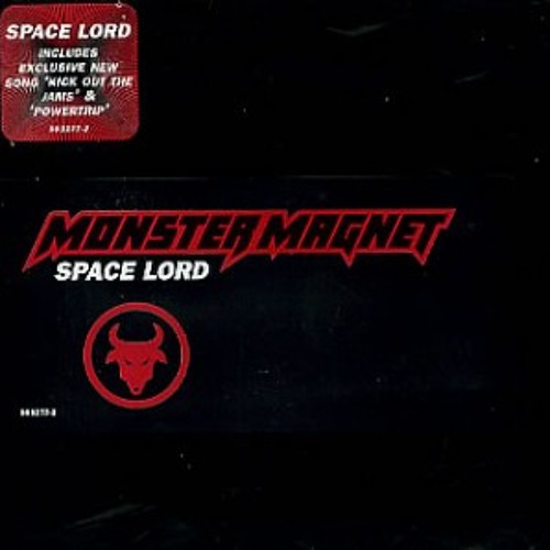 Space Lord (Monster Magnet) Acoustic