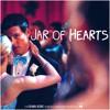 Jar Of Hearts (Madison Beer Version)