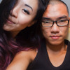 Say Something - Laraine & Cheng(Cover)