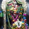 Jaya Jaya Devi Durga Devi Saranam