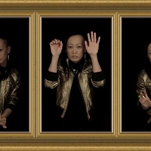 PGlass41 MNMexcerpt 01 PumPen feat. Mieko Suzuki