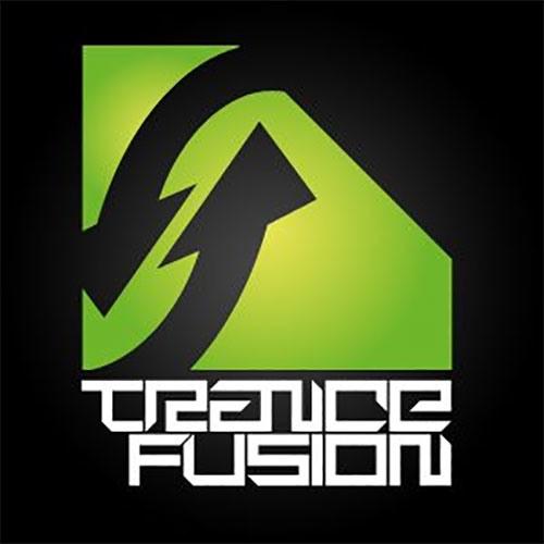 Andrew Rayel - Power Of Elements [Trancefusion 2014 Anthem]