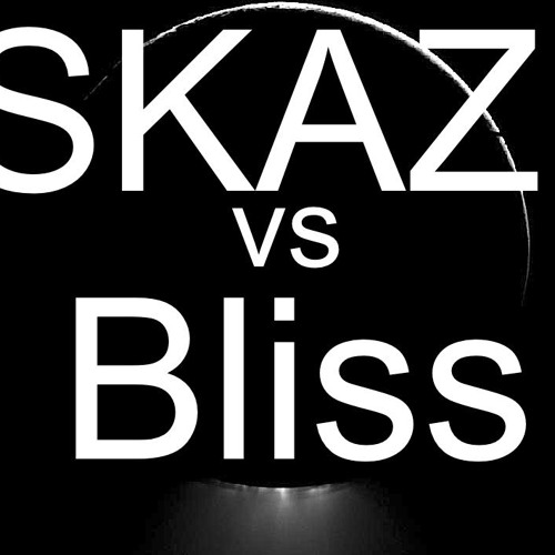 SKAZI vs BLISS - Complete (free download)