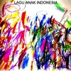 Naik Kereta Api by HUHAA Ensemble