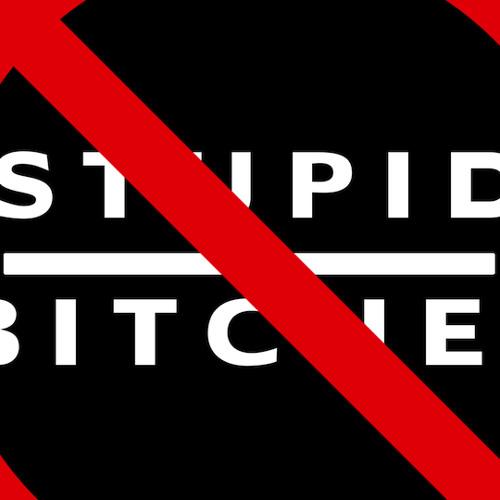 Ricko feat. Devin the Dude - Stupid Bitches (Stray Remix) #SlickSunday #Week22