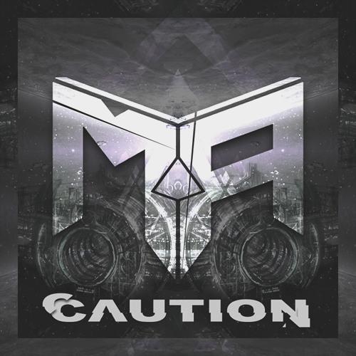 Migs Alejandrino - Caution
