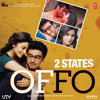 Offo - 2States