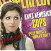 Anna Kendrick - Cup (When Im Gone) [Indys cover]  at Kota Tebing tinggi