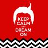 Adam Merten on House FM feat Andi and Cally 15.03.14