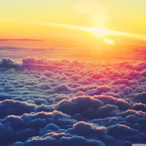 Tiesto - Ten Seconds Before Sunrise (V-Tonez Remix) *FREE DOWNLOAD*