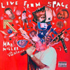 Mac Miller - Live From Space Full Album