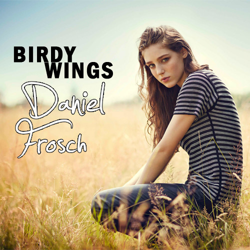 Bidy - Wings (Daniel Frosch Remix)
