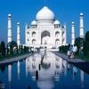 Nazm Taj Mahal.. Voice : Sahir Lateef... Lyrics : Sahir Ludhianvi