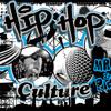 Hip Hop Culture (Sway & tech - The Anthem Refix)