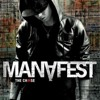 Manafest-Renegade