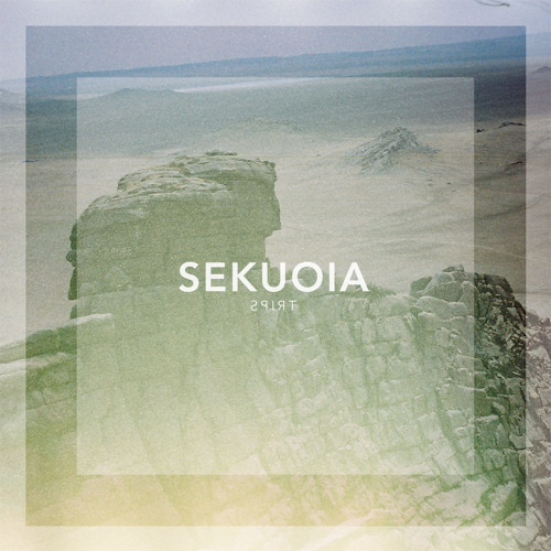 Sekuoia - Evenings (Remastered Version)