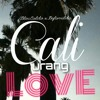 BlocCalito 782 Feat. Defamilita - Caliurang Love